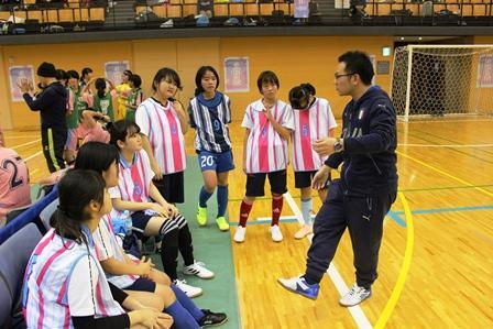 サッカー女子03.JPG