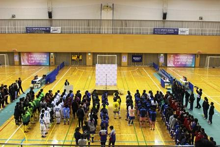 サッカー女子04.JPG
