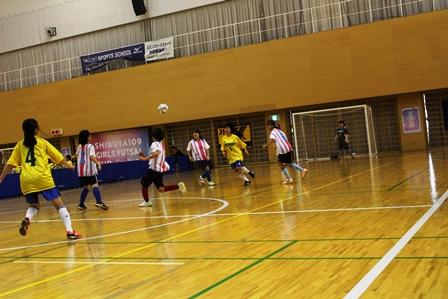 サッカー女子02.JPG