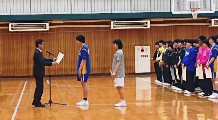高校バスケ02.JPG