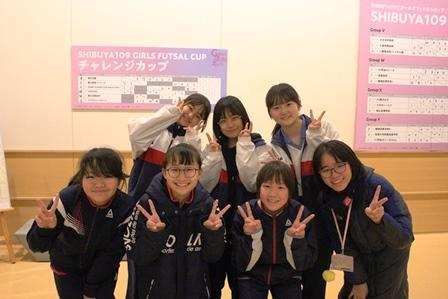 サッカー女子01.JPG
