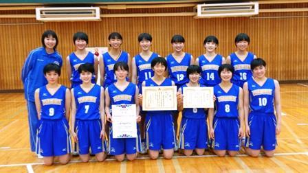 高校バスケ01.JPG