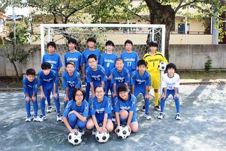 サッカー部HP.JPG