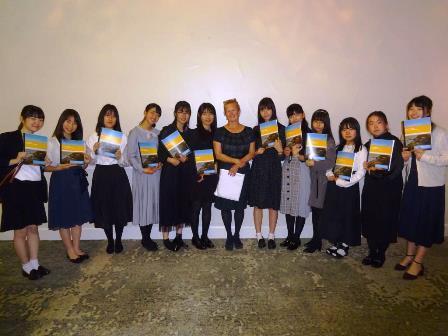 2020.0302 (14) 授業で多くのことを学びました。(Class 2).JPG
