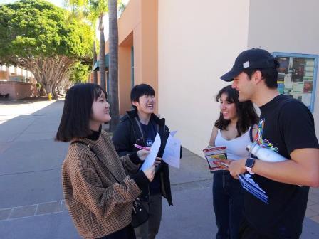 022501大学について学生に質問しました。.JPG