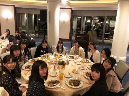 2020.0303 (5) 最後の夜にふさわしい豪華な料理でした。.JPG