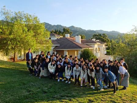 022604Aグループは本日がレジデンス滞在最終日でした。.JPG