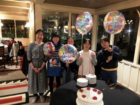 2020.0301 (7) お誕生日おめでとうございます!!.JPG