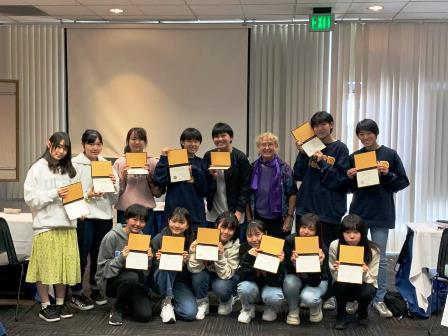 2020.0302 (1) 本日最後の授業(Class 4).JPG