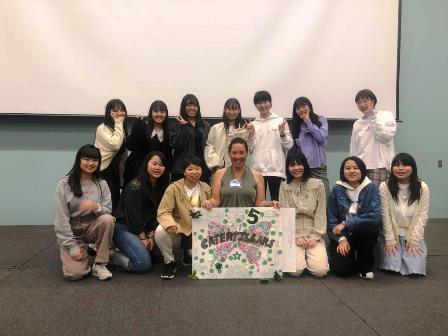 022508総合優勝 Class 5.JPG