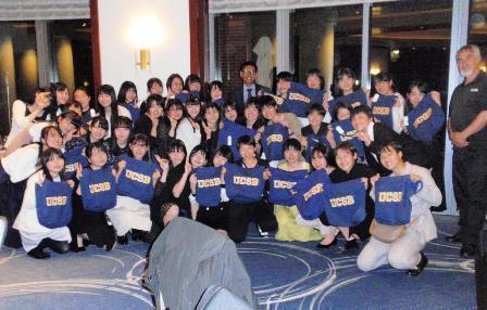 2020.0303 (9) 最後にグループで記念写真(A).JPG