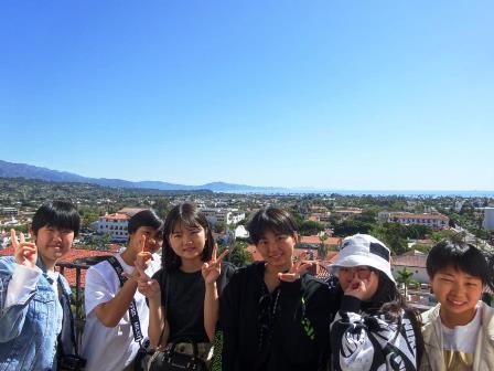 2020.0303 (1) 市内観光へ出かけました。.JPG