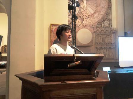 022409生徒代表スピーチ.JPG