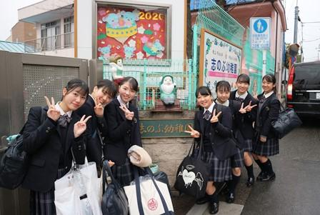 幼稚園04.jpg
