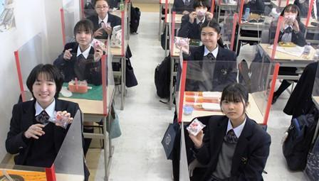 桜餅01.JPG
