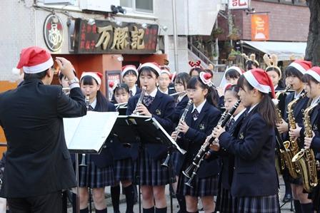 クリスマスコンサート03.JPG