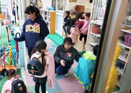 幼稚園02.jpg