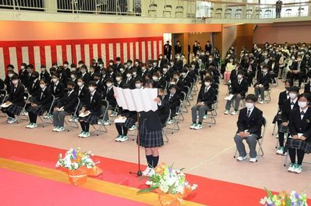 入学式02.JPG