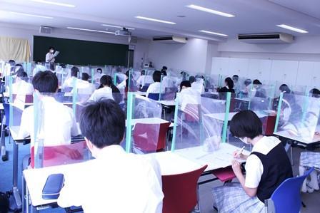 夏期講習03.JPG