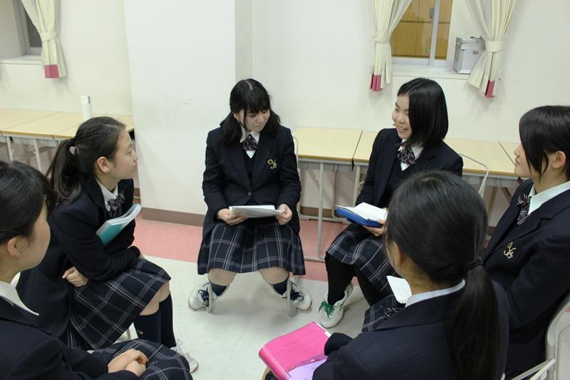 ラウンドスクエア委員会02.JPG