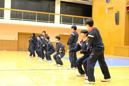 進路講座03.JPG