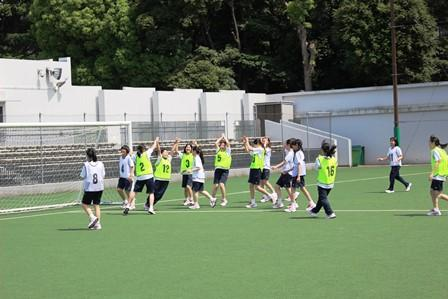 サッカー大会02.JPG
