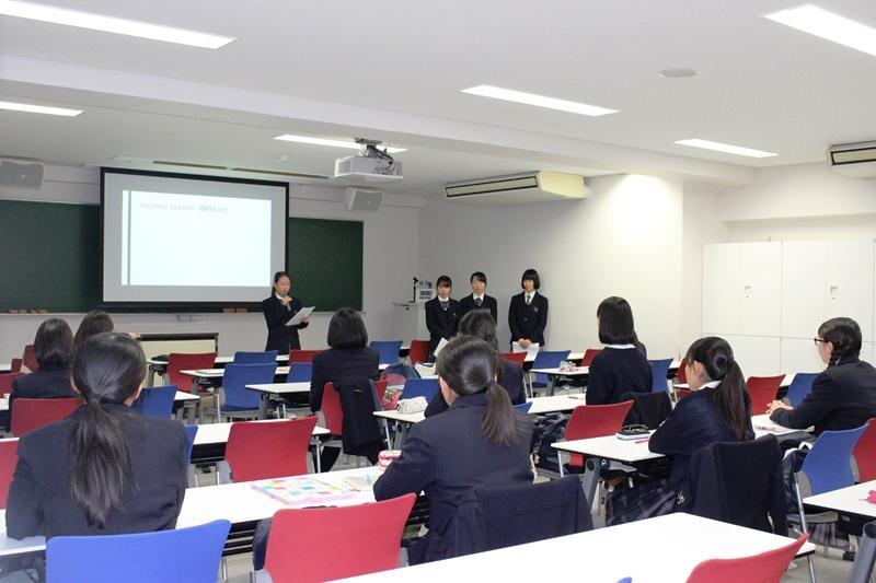 ラウンドスクエア委員会01.JPG