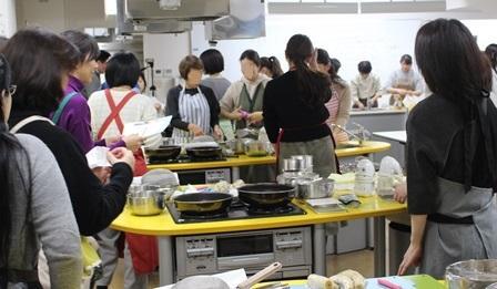 お菓子教室02.JPG