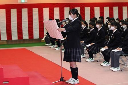入学式04.JPG