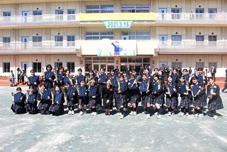 卒業式06.JPG