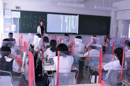 夏期講習02.JPG