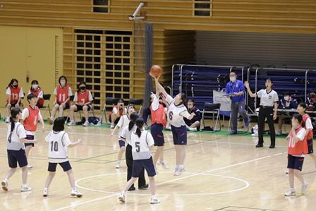 球技01バスケットボール.jpg