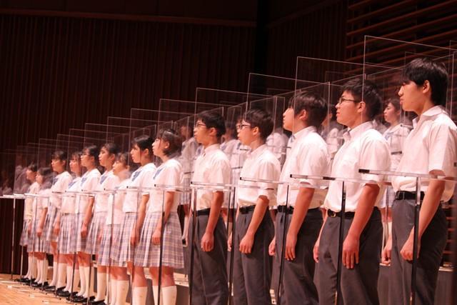 合唱コンクール01.JPG