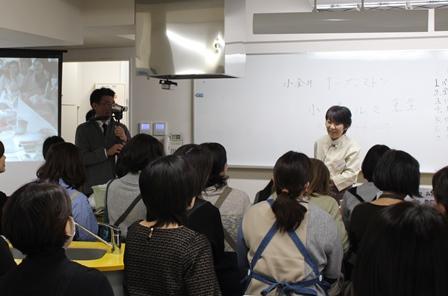 お菓子教室01.JPG