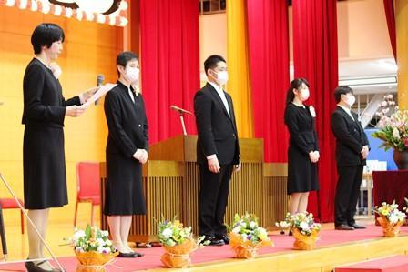 入学式05.JPG