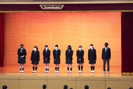 新入生歓迎会04.JPG