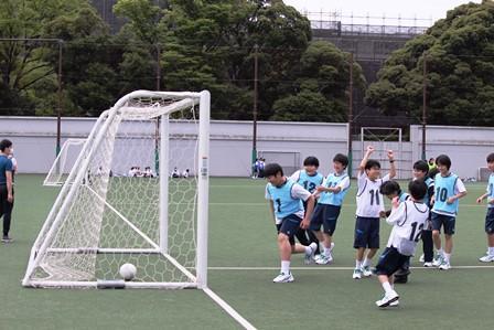 サッカー01.JPG