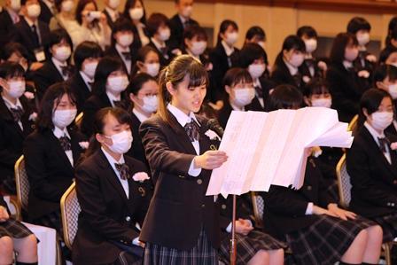 03卒業式04.JPG