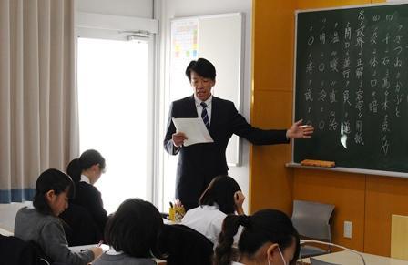 冬期講習01.JPG
