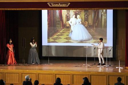 01英語劇中2R「シンデレラ」.JPG