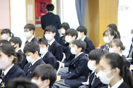 新入生歓迎会06.JPG