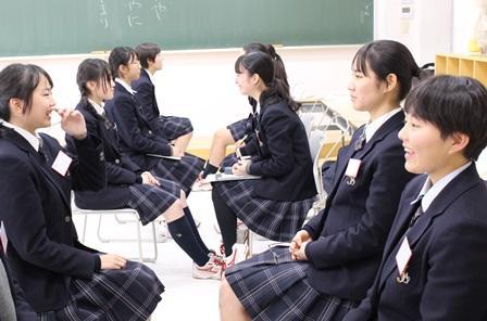 マナー講座03.JPG