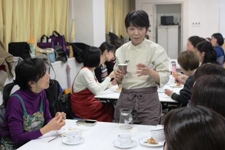 お菓子教室04.JPG