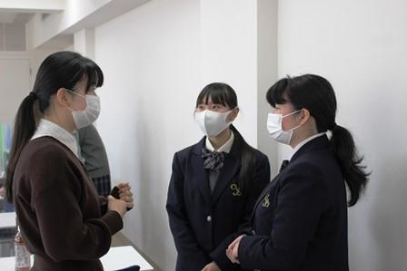 卒業生体験談02.JPG