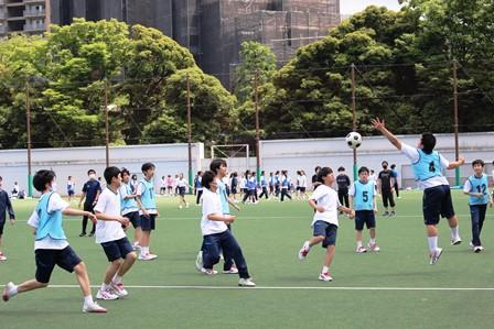 サッカー03.JPG