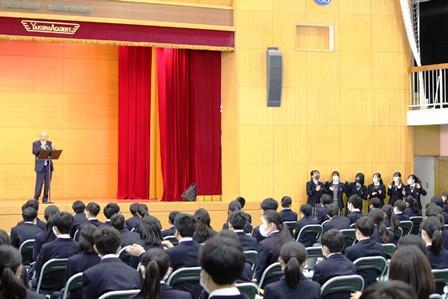 新入生歓迎会05.JPG