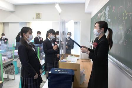 卒業式04.JPG