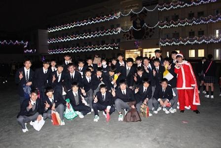20中2男子.JPG