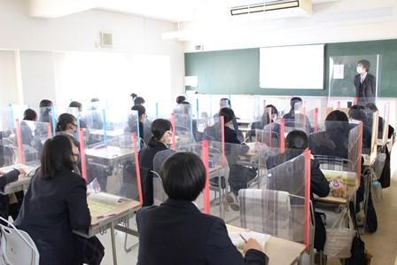 出張授業02.JPG