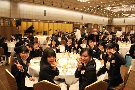 04感謝の会03.JPG